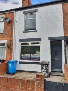 3 bedroom terraced house for sale - Colenso Street, Hull, HU3