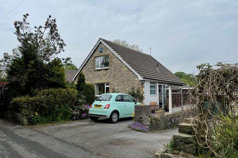 3 bedroom detached bungalow for sale - School Lane, Addingham, Ilkley, LS29 0JN