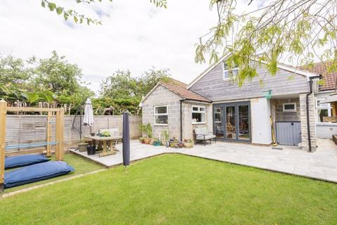 5 bedroom semi-detached house for sale - Russell Grove, BS6