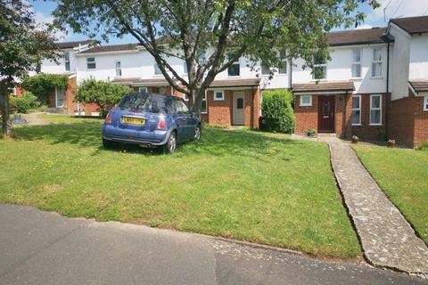 3 bedroom terraced house for sale - Vale Way, Kings Worthy Winchester