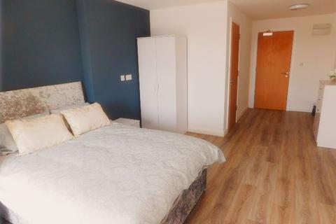 1 bedroom apartment to rent - Fox Street, Liverpool