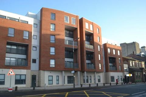 2 bedroom apartment to rent - Moss Street, Liverpool- MODERN SPACIOUS APARTMENT