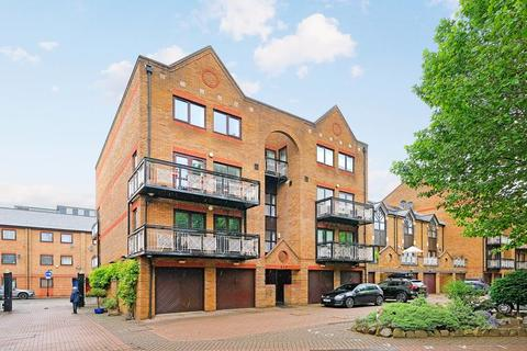 1 bedroom apartment for sale - Goodhart Place, Limehouse, E14