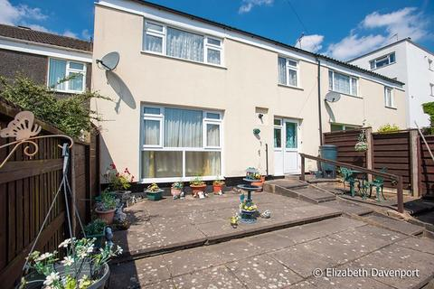 3 bedroom terraced house for sale - Sandilands Close, Wyken, Coventry