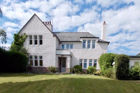 5 bedroom house for sale - Quarry Road, Aberdeen