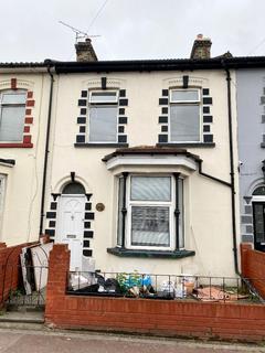 3 bedroom terraced house to rent - Kingswood Road, Gillingham