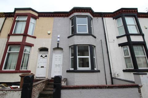 1 bedroom flat to rent - Poplar Grove, Litherland