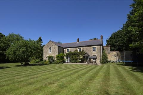 5 bedroom character property for sale - Upper Campsfield Road, Woodstock, Oxfordshire, OX20
