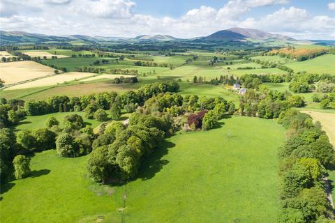 Land for sale - Biggar Park Fields (Lot 2), Biggar, Lanarkshire, ML12