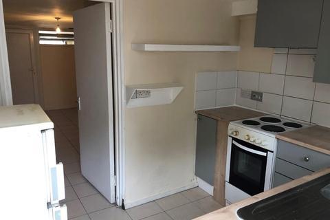Property to rent - Acklington Drive, London