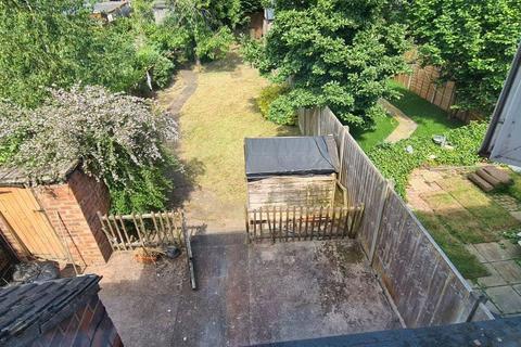 2 bedroom semi-detached house to rent - Perry Wood Road, Birmingham