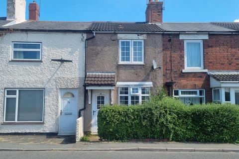 2 bedroom cottage for sale - Belper Road, Stanley Common