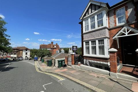 1 bedroom flat for sale - Millers Road, Brighton
