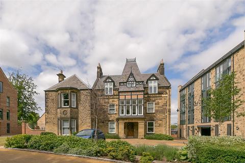 4 bedroom duplex for sale - La Sagesse, Jesmond, Newcastle upon Tyne