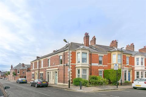 2 bedroom flat for sale - Brentwood Avenue, Jesmond, Newcastle upon Tyne