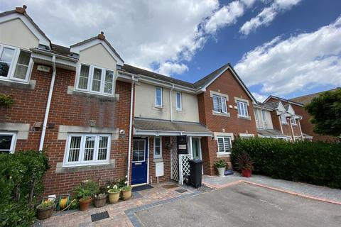 4 bedroom house for sale - Kirpal Road, Portsmouth
