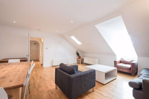 3 bedroom flat to rent - YORK PLACE, NEW TOWN, EH1 3EB