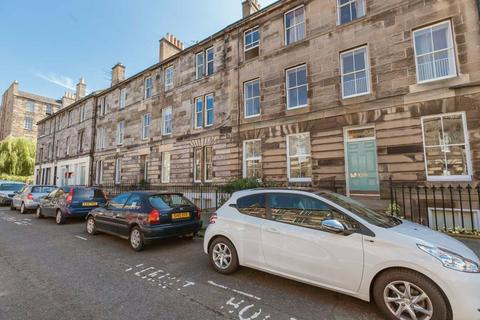 3 bedroom flat to rent - CUMBERLAND STREET, NEW TOWN, EH3 6RT