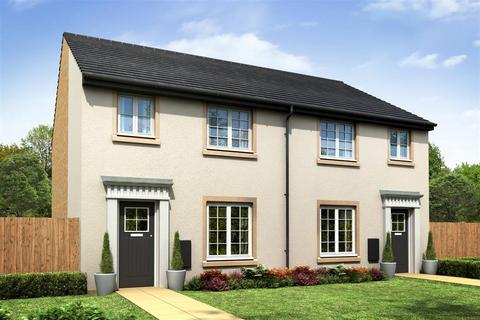 3 bedroom semi-detached house for sale - The Gosford - Plot 290 at Pennington Wharf, 249 Plank Lane WN7