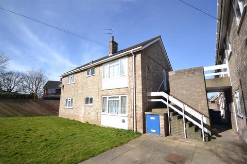2 bedroom flat for sale - Norwich, NR7