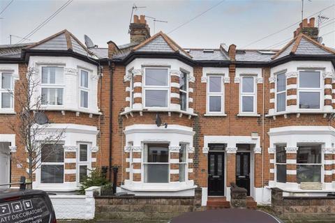 1 bedroom flat to rent - Bendemeer Road, Putney, SW15