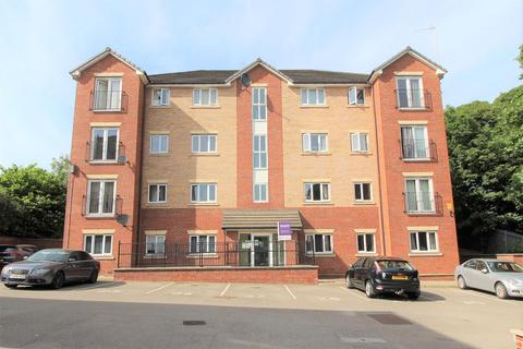 2 bedroom apartment for sale - Oakwell Vale, Barnsley