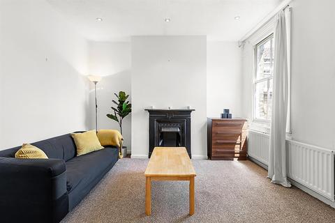 2 bedroom flat for sale - Glenelg Road, SW2