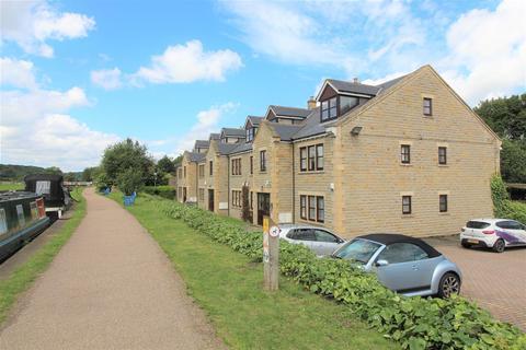 2 bedroom apartment to rent - Calverley Bridge, Leeds