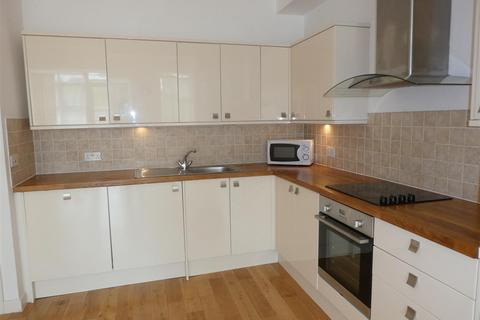 2 bedroom apartment to rent - Oystermouth Road, Swansea