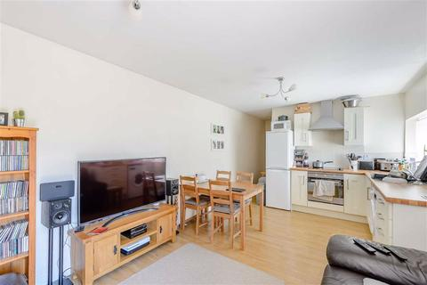 2 bedroom flat for sale - Chapel Road, Ross on Wye, Herefordshire