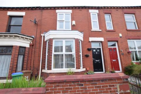 3 bedroom terraced house for sale - Rectory Street, Middleton, Manchester