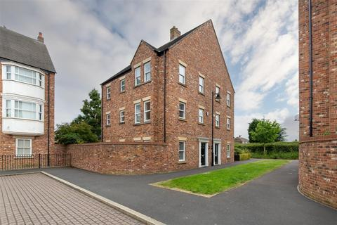 4 bedroom semi-detached house for sale - Warkworth Woods, Great Park, Newcastle Upon Tyne