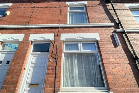 3 bedroom house to rent - Richmond Street, Coventry