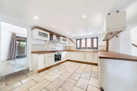 2 bedroom barn conversion for sale - High Street, Cheddington