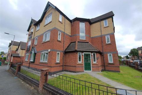 2 bedroom flat for sale - Beamsley Drive, Wythenshawe