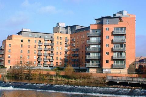 2 bedroom flat to rent - Merchants Quay, East Street