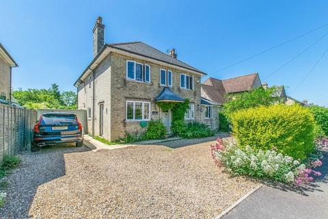 4 bedroom detached house for sale - Mill Road, Impington, Cambridge