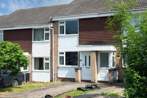 2 bedroom house for sale - Piper Close, Shepshed