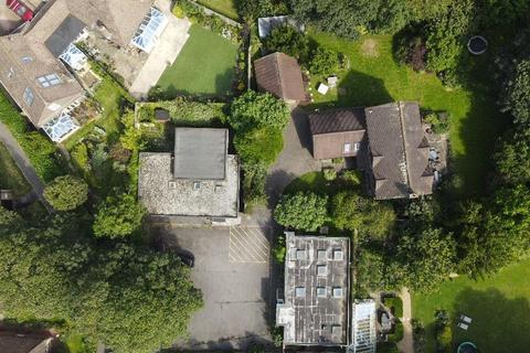 4 bedroom house for sale - Southwick Street, Southwick, Brighton