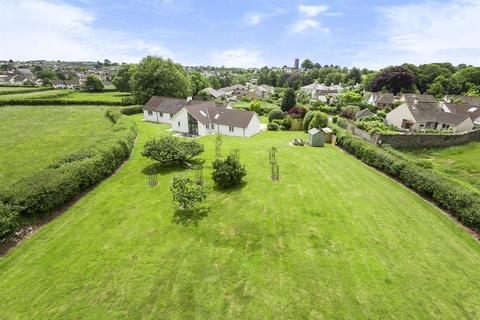 4 bedroom detached house for sale - Townsend Hill, Ipplepen