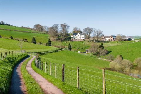 3 bedroom detached house for sale - Totnes Road, Paignton