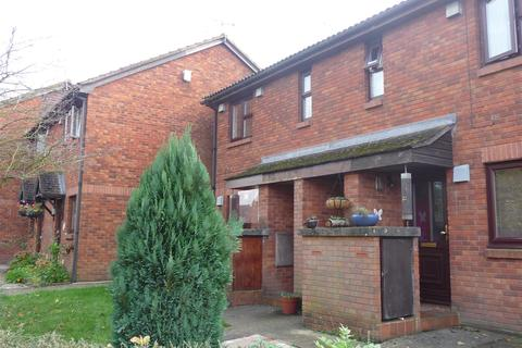 1 bedroom maisonette to rent - Withey Meadows, Horley