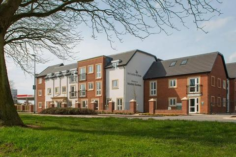1 bedroom apartment for sale - Brindley Gardens, Bilbrook, Wolverhampton, WV8 1FL