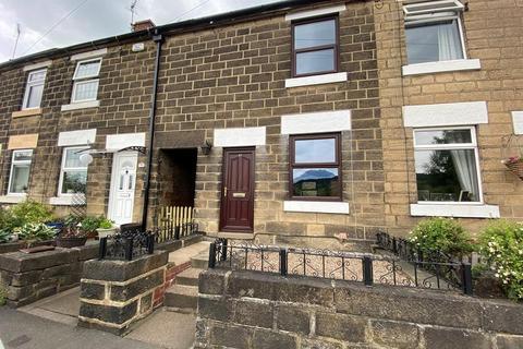 2 bedroom cottage for sale - Derby Road, Belper