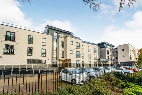 2 bedroom apartment for sale - Wilford Lane, West Bridgford, Nottingham
