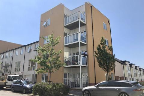 2 bedroom apartment for sale - Wain Close, Penarth