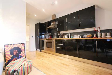 2 bedroom flat to rent - Ninian Road, Roath Park