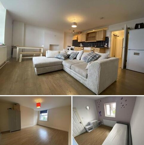 3 bedroom apartment to rent - Manchester Road, Altrincham