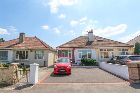 2 bedroom semi-detached bungalow for sale - Kylross Avenue, Bristol