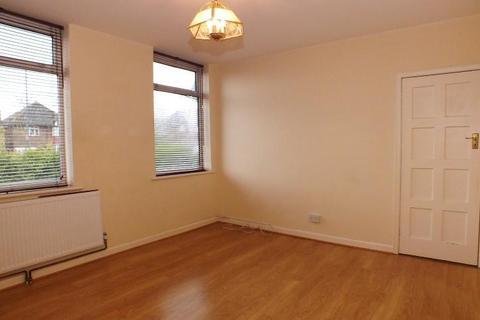 2 bedroom flat to rent - Western Avenue, Acton W3 7TT